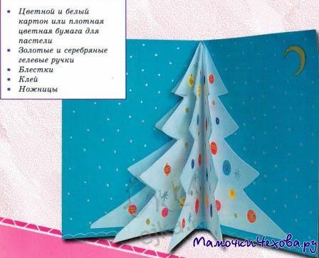 card26
