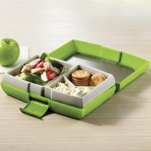 lunchbox6