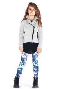 detskaya-moda-2015-granzh-3-200x300.jpg