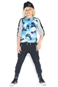 detskaya-moda-2015-granzh-6-200x300.jpg