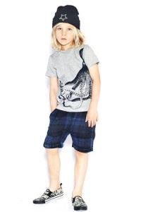 detskaya-moda-2015-granzh-8-200x300.jpg
