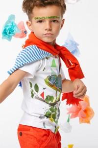 detskaya-moda-2015-print-19-200x300.jpg