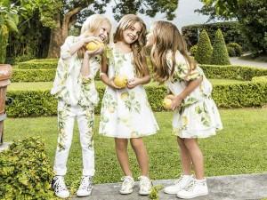 detskaya-moda-2015-print-21-300x225.jpg