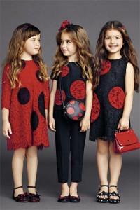 detskaya-moda-2015-tkan-3-200x300.jpg