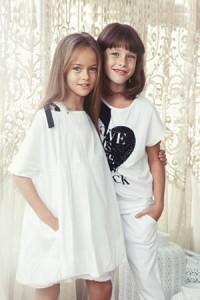detskaya-moda-2015-tsvet-6-200x300.jpg