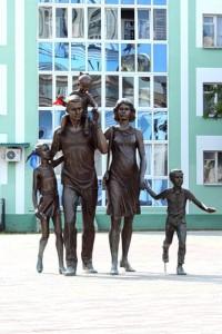 19-Saransk