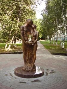 30 - Tomsk