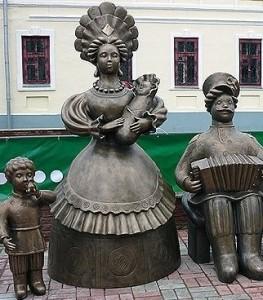 33 - Kirov
