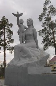 7 - Noyabrsk