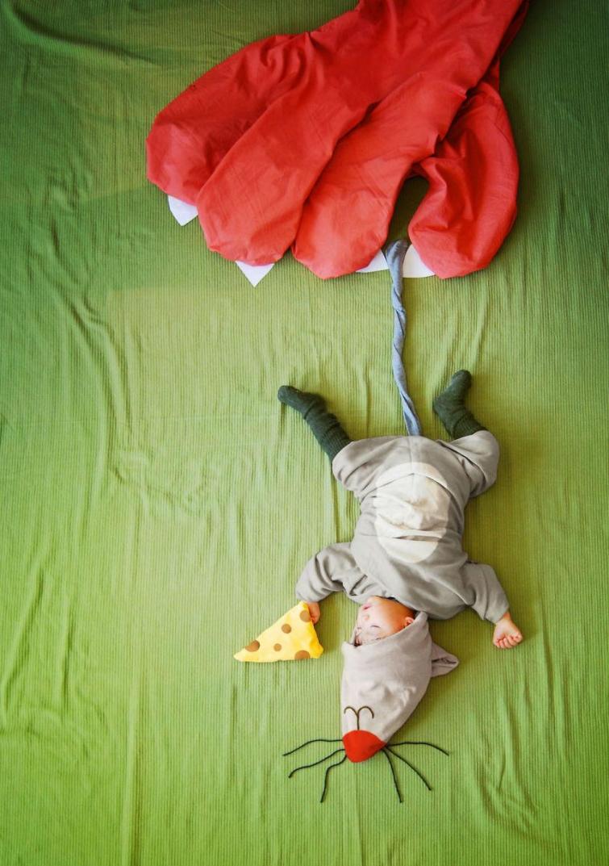 Детская фотосессия в домашних условиях идеи фото