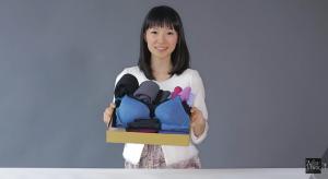 video-20150210-marie-kondo-folding