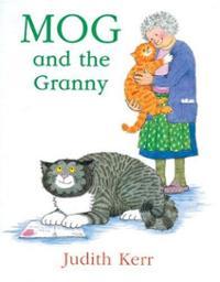 mog-granny