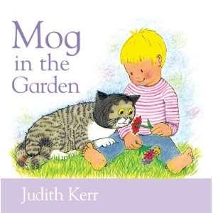 mog-in-the-garden
