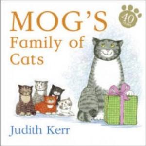 mog-s-family-of-cats-judith-kerr