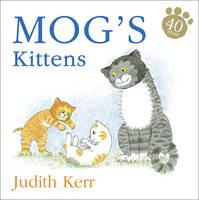 mog's kittens