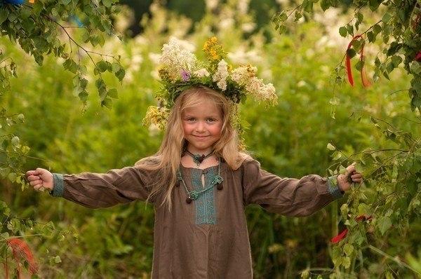 Как проявляется пищевая аллергия у ребенка фото