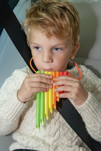 muzykalnye-instrumenty3