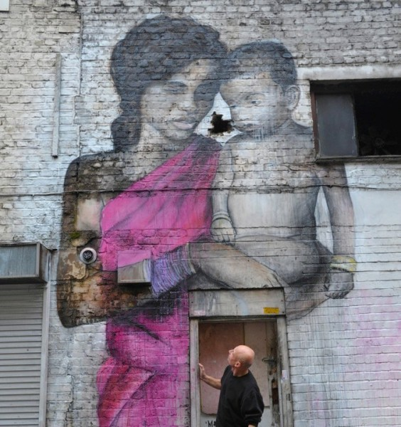 mother-mural-in-london