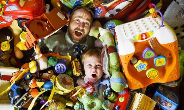 детские-игрушки