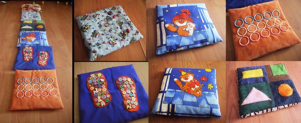 Массажные коврики для ног для ребенка своими руками фото
