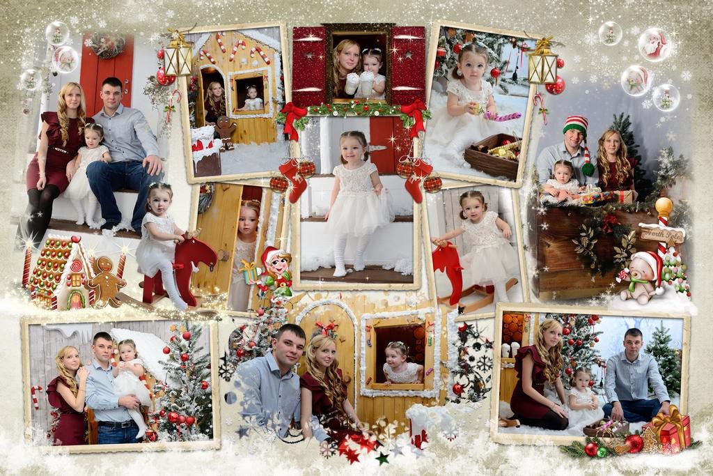 Из фото сделать открытки онлайн, фотографией детская