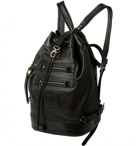 рюкзак женский кожаный: интернет магазин школьных рюкзаков, рюкзаки в.