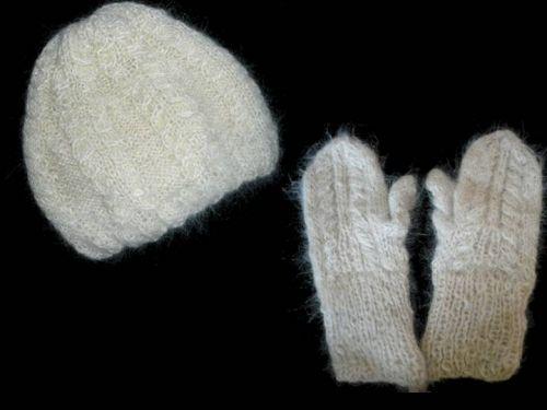 вязать манишку на пуговках - Выкройки одежды для детей и взрослых.