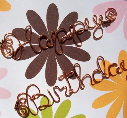 19 мая МК по жгутам.  Эксклюзивные украшения из бисера и бусин + ремонт бижутерии.  Катя, с Днём рождения!