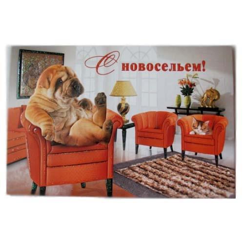 http://mama.tomsk.ru/foto/albums/userpics/27999/0050-500x500-500x500.jpg
