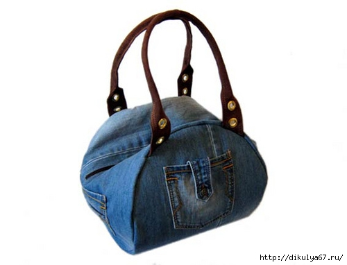 картинки сумки