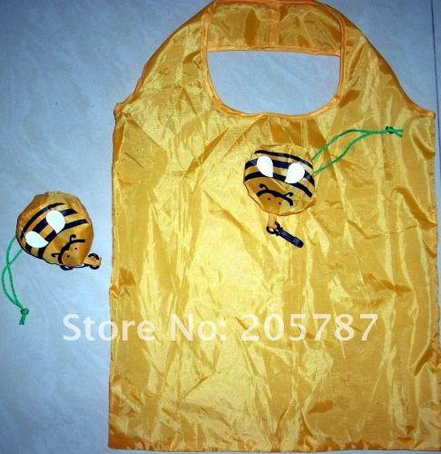 Немецкие мужские сумки: сумка-холодильник икея.