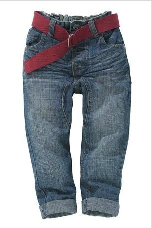 куплю короткую джинсовую куртку такого типа.