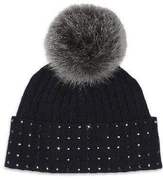 Описание: модные вязаные шапки 2012-2013 схема вазания.