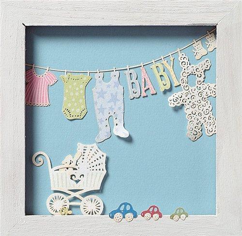 Открытка с днем рождения рукам ребенка