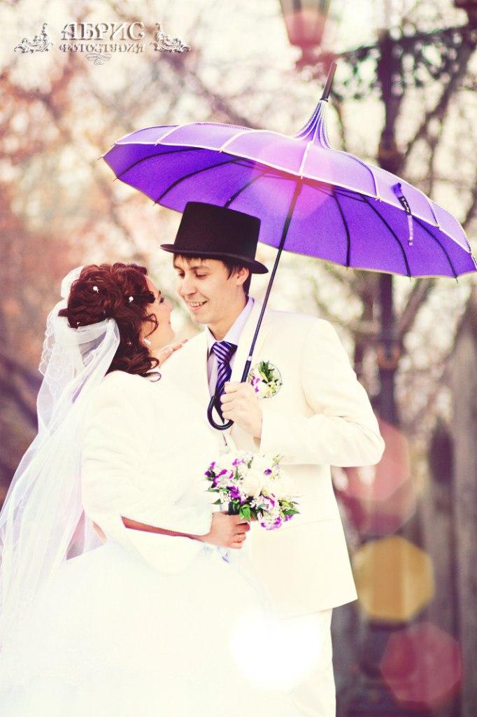 Прогулка фотостудия АБРИС 33-11-27 , свадьба