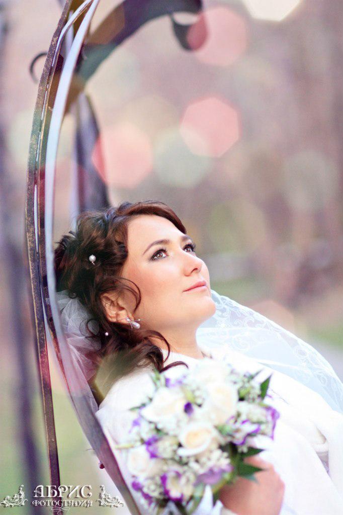Фотостудия  АБРИС 33-11-27 ,    Фотограф:  Швалева Ольга Макияж Швалева Ольга