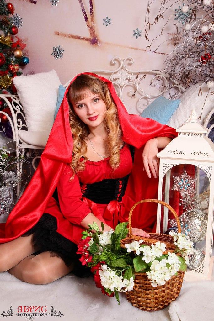 Фотостудия АБРИС г Томск, тел 33-11-27, аренда костюмов, новогодните и не только фотосессии!
