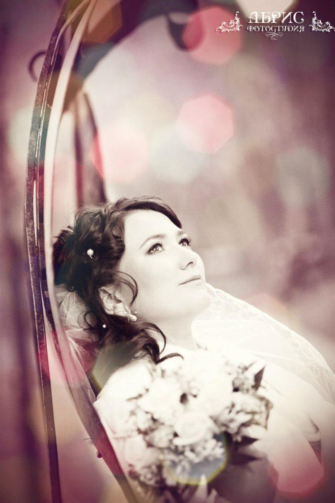 Фотостудия  АБРИС 33-11-27,     Фотограф:  Швалева Ольга Макияж Швалева Ольга