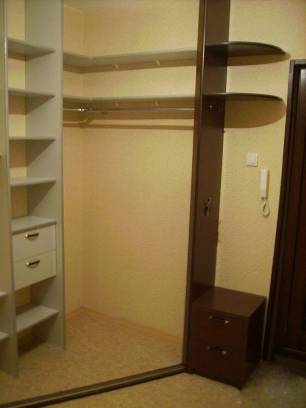 Детские, шкафы купе, кухни,стенки, самые низкие цены !!! - с.