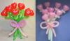 Подарки из воздушных шаров к дню рождения своими руками 23