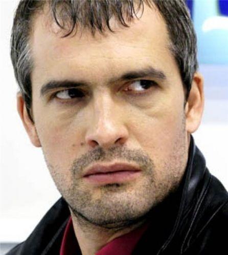 russkie-akteri-muzhchini-spisok