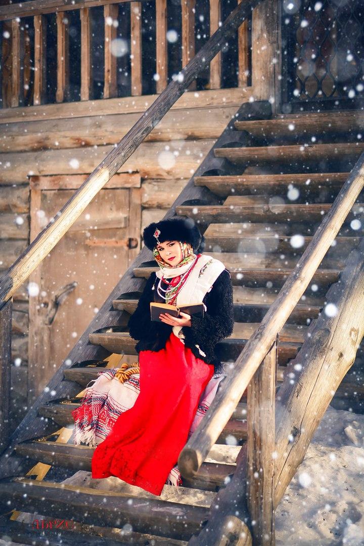 фотостудия АБРИС . Томск тел 33-11-27. Фотограф Швалева Ольга, Швалев Игорь, Макияж, прическа: Швалева Ольга.