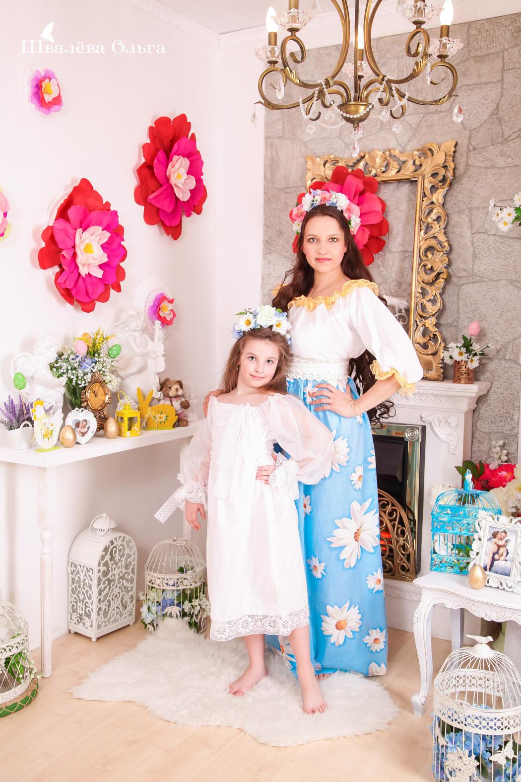 Фотостудия АБРИС г Томск тел 33-11-27