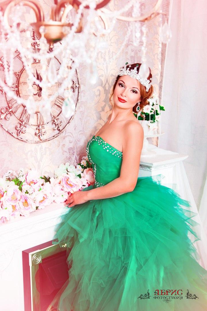 аренда прокат платьев томск фотостудия Абрис Томск т 33-11-27