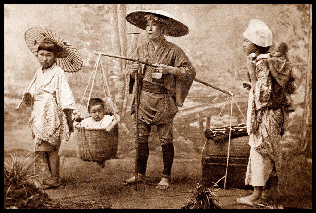 для китайские крестьяне фото просто превосходная, спереди