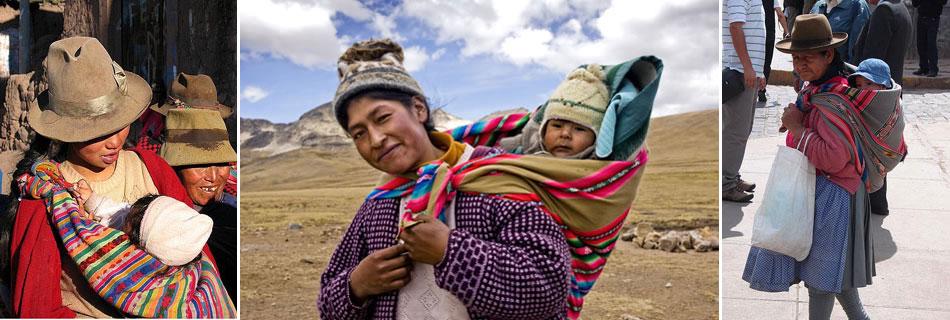 ребенок чилийца и русской интервенционного фонда