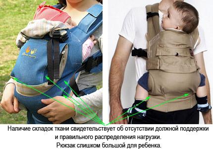 Рюкзаки и ранцы для детей, как выбрать, цена, фото
