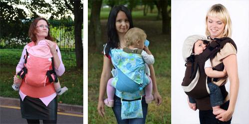 Ребенок в рюкзаке рюкзаки для девочек подростков 10 лет