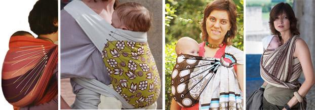 Рюкзак переноски ребенка какого возраста рюкзаки сочи 2014 купить