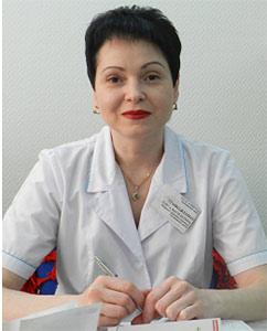 Адрес детской областной больницы мурманск